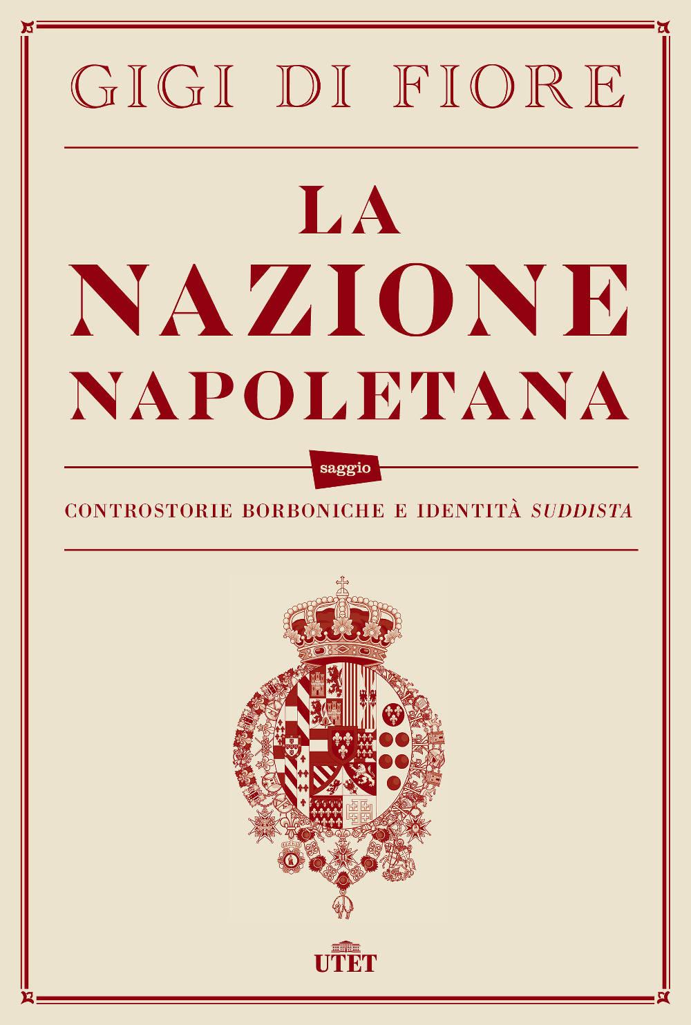 La-Nazione-napoletana_copertina