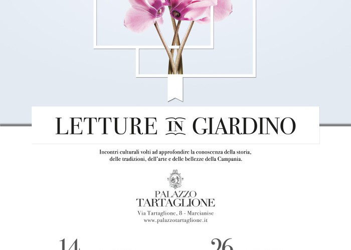 locandina-letture-in-giardino