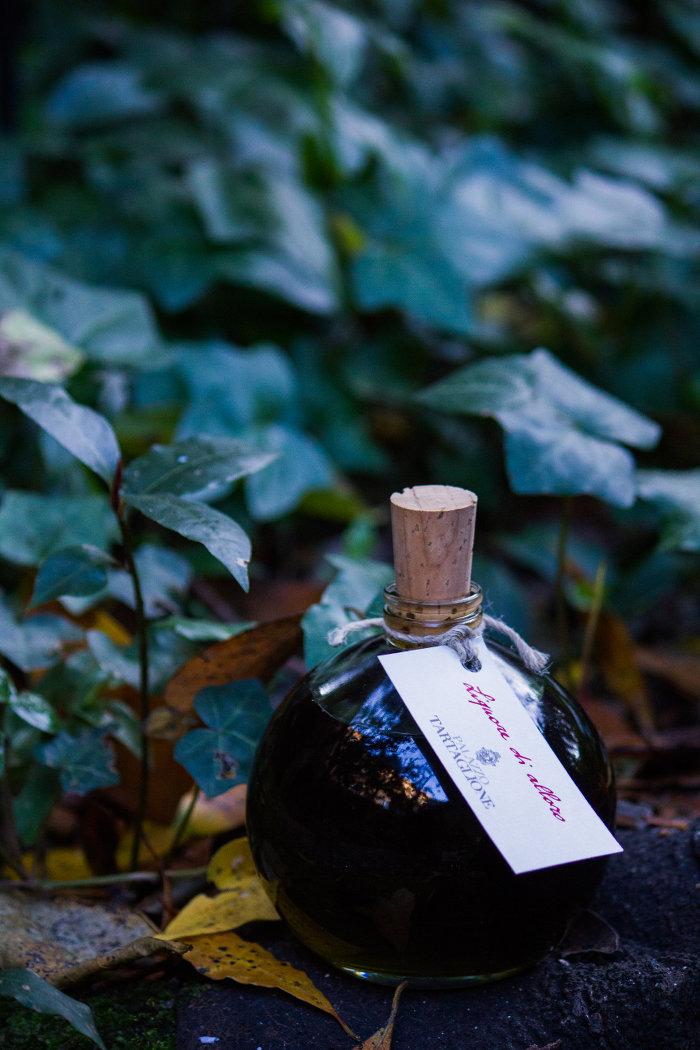 liquore_di_alloro