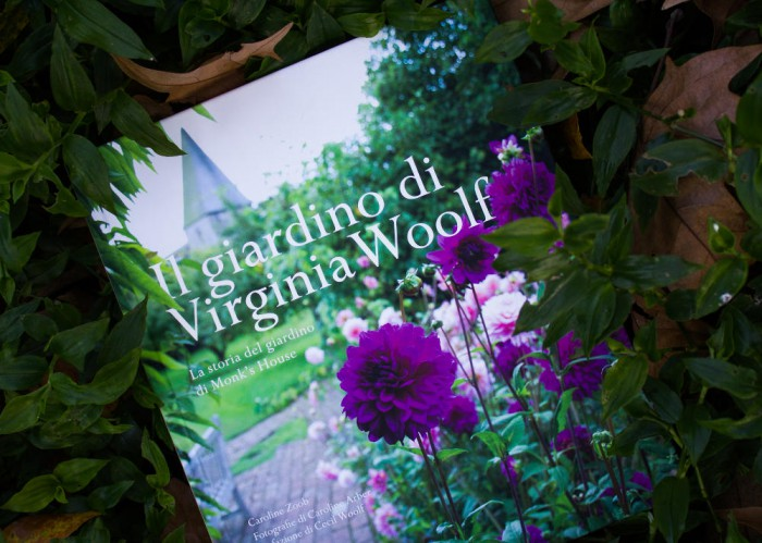 giardino_Virginia_Woolf