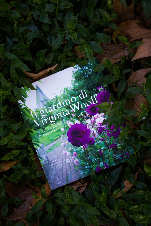 giardino_Virginia_Woolf