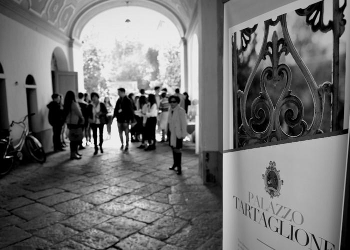 giornate_FAI_ Palazzo_Tartaglione