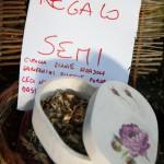 Giardino_Amore_Mio_61