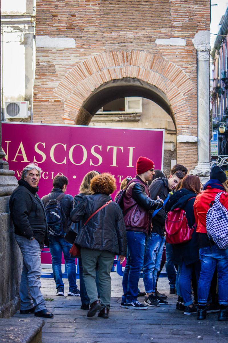 tesori_nascosti_1