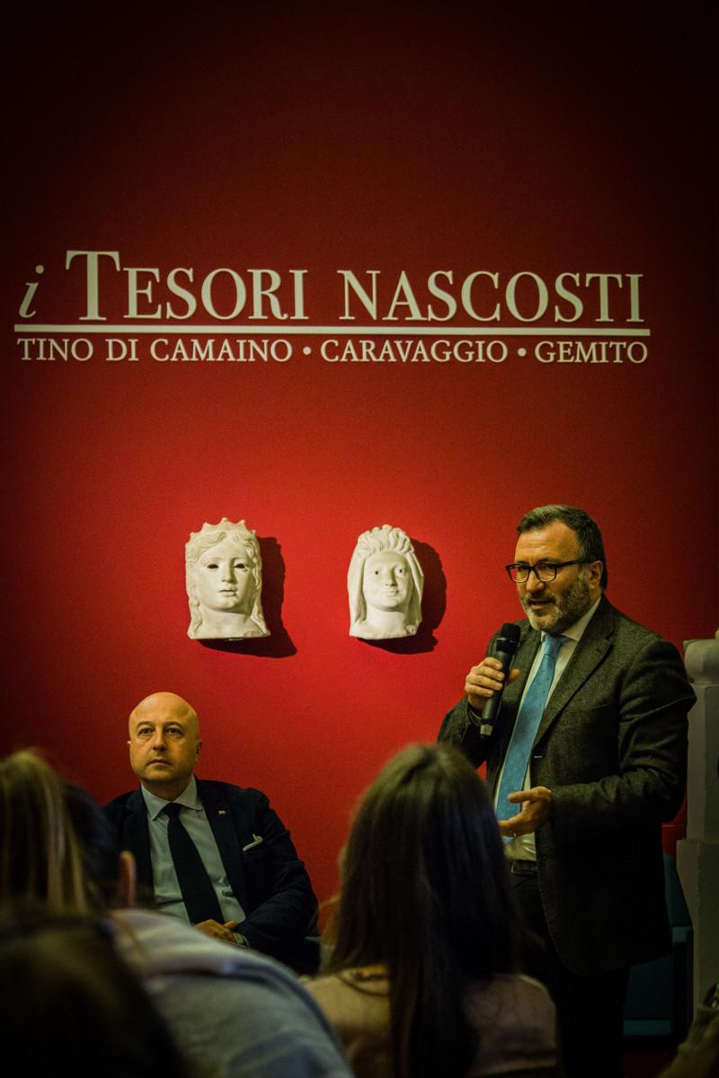 tesori_nascosti_6
